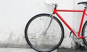 bicicletas-en-chile
