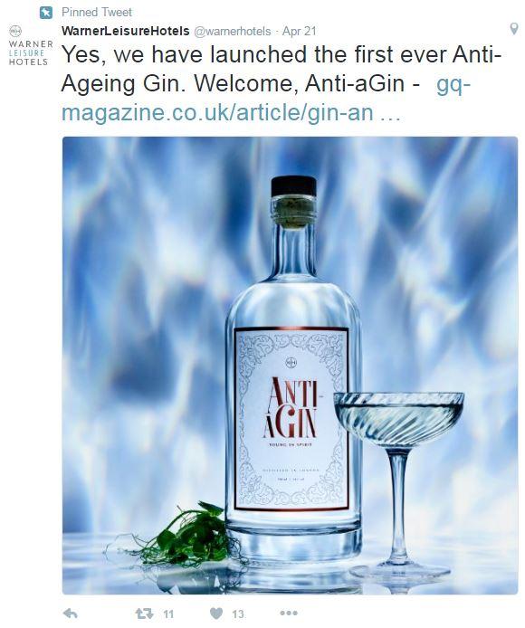 Anti a-gin