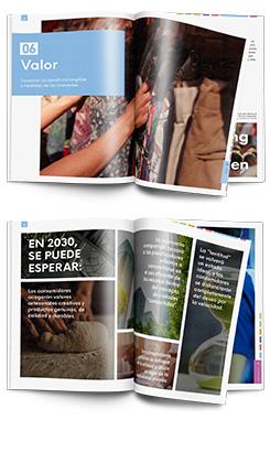 TENDENCIAS_GLOBALES_DE_CONSUMO_2030_image_booklet_Mintel