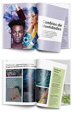Tendencias globales de belleza y cuidado personal 2030_image_booklet_Mintel